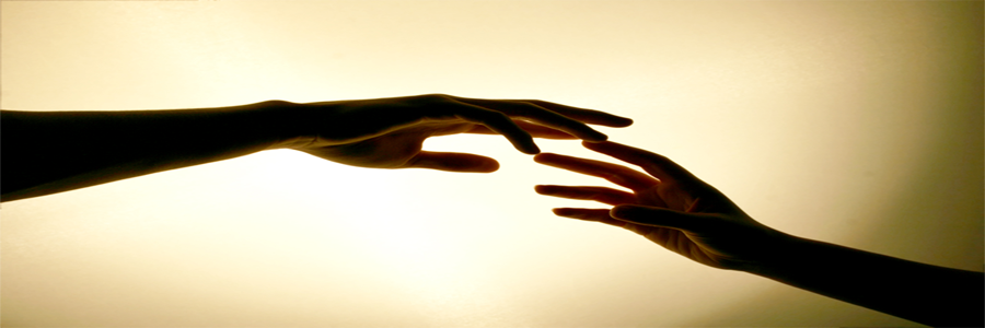 hands_touching-900x300