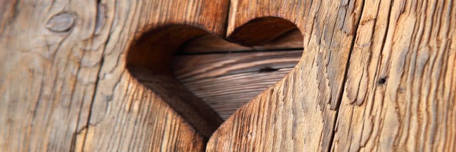 wood-heart-900x300
