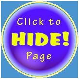 escape this website